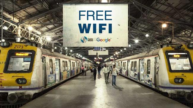 free-wifi_53066_1500880051