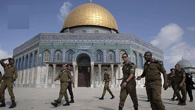 palestinians_52111_1500025697.jpg