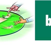 বিপিএল ঘিরে সারাদেশে ক্রিকেট গ্যাম্বলিং।| চলছে অপরাধও