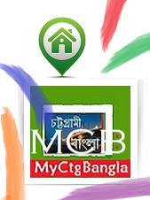 mcb-home-icon
