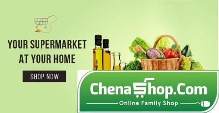 chenashop-banner-1