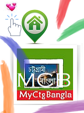 mcb-home-icon3.png