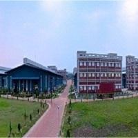 চট্টগ্রামে কোরিয়ান ইপিজেডে ইয়ংওয়ানের নতুন ৪৫ কারখানা |কর্মসংস্থান হবে ৩লাখ মানুষের